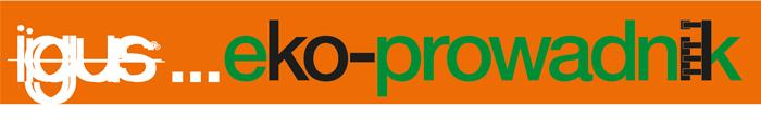 Logo-the-chainge-PL_eko-prowadnik_without-sub_with-igus-white_transparent